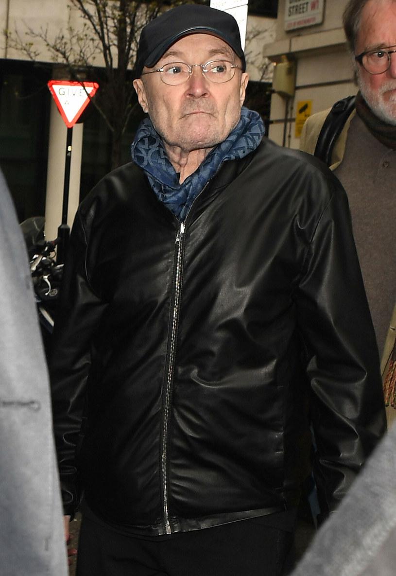 Phil Collins przyznał, że powrotna trasa koncertowa Genesis będzie ostatnią w takim składzie. Powodem są coraz większe problemy ze zdrowiem gwiazdora.
