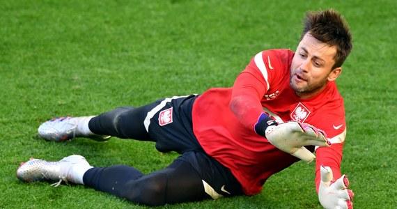 Łukasz Fabiański został po raz ostatni powołany do piłkarskiej kadry. 36-letni bramkarz West Ham United ogłosił zakończenie kariery międzynarodowej, a 9 października pożegna się z kibicami w meczu eliminacji mistrzostw świata z San Marino. Trzy dni później Polska zagra z Albanią.