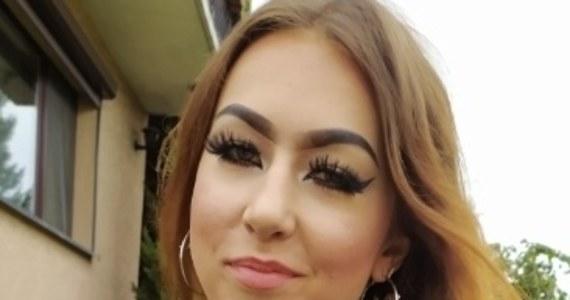 Opolska policja szuka 16-letniej Oliwii Michalskiej. Dziewczyna 15 września nie wróciła do domu ze szkoły i od tego czasu nie kontaktowała się z rodziną.