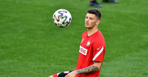 24-letni napastnik Dawid Kownacki doznał poważnej kontuzji, która wykluczy go z gry na wiele miesięcy - poinformował klub Fortuna Duesseldorf. Piłkarz ma zerwane więzadło poboczne w prawym kolanie.