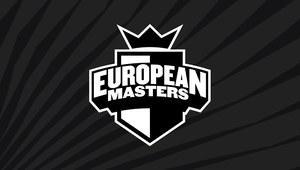 Karmine Corp zwycięzcą European Masters 2021
