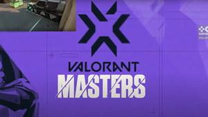 Gambit najlepszą drużyną VCT Stage 3: Masters