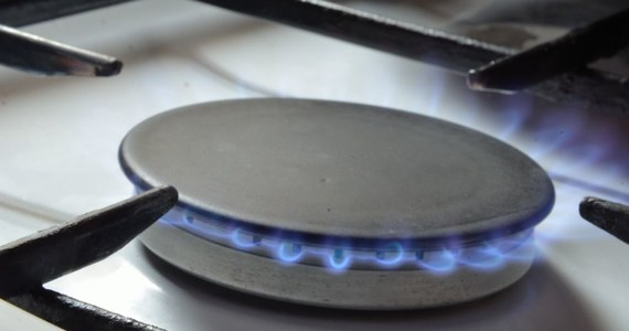 Ceny gazu uderzą nas w zimie po kieszeni. W górę pójdą rachunki za ogrzewanie, ale także ceny żywności.