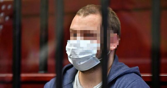 Świdnicki sąd zdecydował o wyłączeniu jawności procesu Jakuba A. oskarżonego o zabójstwo 10-letniej Kristiny z Morwin w 2019 roku. Mężczyzna od czasu zatrzymania przebywa w areszcie - grozi mu dożywocie.