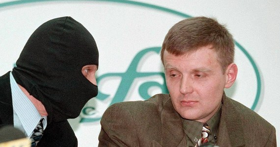 Rosja ponosi winę za śmierć Aleksandra Litwinienki - orzekł Europejski Trybunał Praw Człowieka w Strasburgu. Przypomnijmy, że były podpułkownik rosyjskich służb specjalnych, który uzyskał azyl w Wielkiej Brytanii, został w 2006 roku otruty radioaktywnym polonem-210. Mężczyzna zmarł.
