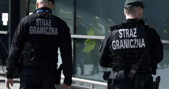 Co stało się z pieniędzmi cudzoziemców z zamkniętego ośrodka w lubuskim Wędrzynie - wyjaśnia Biuro Spraw Wewnętrznych Straży Granicznej. Jak dowiedział się reporter RMF FM, miały zniknąć pieniądze zatrzymanych imigrantów, które przechowywano w depozycie.