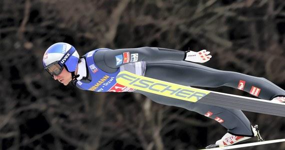 """Utytułowany skoczek narciarski Gregor Schlierenzauer, zwycięzca rekordowej liczby zawodów Pucharu Świata - 53, ogłosił zakończenie kariery. """"To nie jest łatwa decyzja, ale czuję, że to właściwy moment na jej podjęcie"""" - napisał 31-letni Austriak na swoim blogu."""