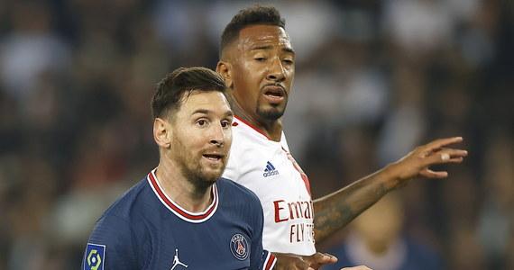 """""""Mimo że mamy tam wielkie indywidualności, to najtrudniejsze będzie stworzenie drużyny tak, by mentalnie ona była wspólnie ze sobą, a nie każdy z tych zawodników ciągnął to w swoją stronę i myślał o indywidualnych statystykach"""" - tak drużynę Paris Saint-Germain ocenia w rozmowie z RMF FM dziennikarz Canal Plus Filip Surma. Jego zdaniem, jeśli w paryskim klubie pojawią się problemy, jako pierwszy zapłaci za to trener Mauricio Pochettino."""