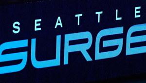 Seattle Surge ogłasza swój skład na następny sezon Call of Duty League