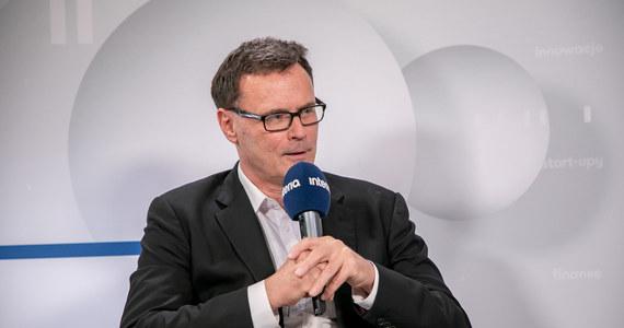 Paweł Wojciechowski, Pracodawcy RP: Polski Ład, czyli będzie chaos i pułapki - Interia
