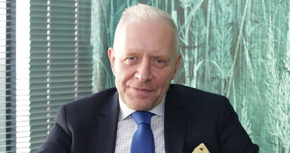 """""""To jest pandemia niezaszczepionych"""" – powiedział dr Michał Sutkowski, prezes Warszawskich Lekarzy Rodzinnych w Porannej rozmowie w RMF FM. Jak dodał, musimy być ostrożni i uważni."""