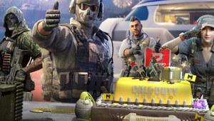 Call of Duty: Mobile świętuje swoją drugą rocznicę, udostępniając graczom mapę Blackout Battle Royale