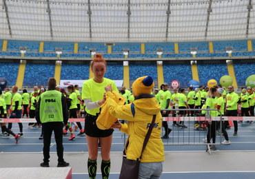 Wygraj puchar RMF FM, wystartuj w Mini Silesia Marathon 2021