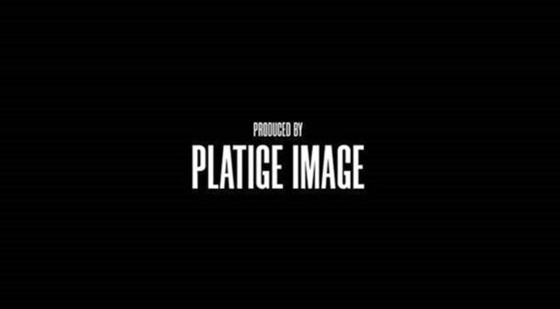 """Platige Image, wielokrotnie nagradzane studio animacji, produkcji oraz efektów specjalnych - odpowiedzialne za takie filmy, jak """"Katedra"""" (2002), """"Sztuka spadania"""" (2004) czy """"Miasto Ruin"""" (2010) - wraca do realizowania filmów i seriali pod swoją marką."""