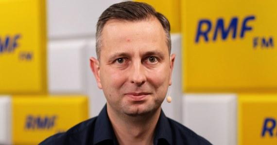 """""""Nie można zamknąć kopalni, nie można zamknąć elektrowni"""" – mówił lider Polskiego Stronnictwa Ludowego Władysław Kosiniak-Kamysz w internetowej części Popołudniowej rozmowy w RMF FM, pytany o karę nałożoną na Polskę przez Trybunał Sprawiedliwości UE za działanie kopalni Turów. """"Niech rząd zaprosi nas na konsultacje. Niech pan premier powie: Nie daję rady, pomóżcie! I jedziemy!"""" – zaproponował szef ludowców."""