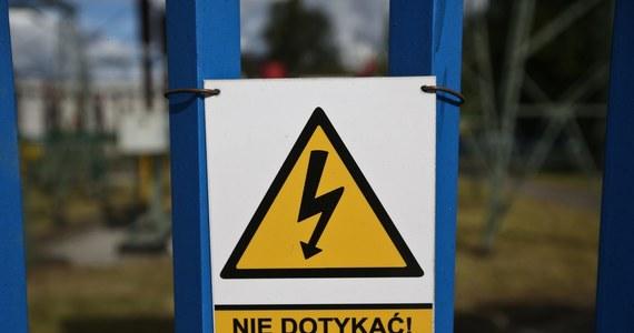 W przedpołudniowym programie w internetowym radiu RMF24 sporo miejsca poświęciliśmy szaleństwu cen elektryczności na naszym kontynencie.