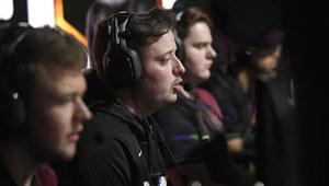 Tommey zwycięzcą turnieju Z&Z w Call of Duty: Warzone