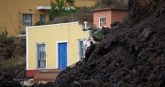 Władze Wysp Kanaryjskich kupiły 280 domów dla tych, którzy swoje stracili na skutek niedzielnego wybuchu wulkanu Cumbre Vieja na wyspie La Palma. W rezultacie kataklizmu konieczna była ewakuacja ponad 6000 mieszkańców regionu.