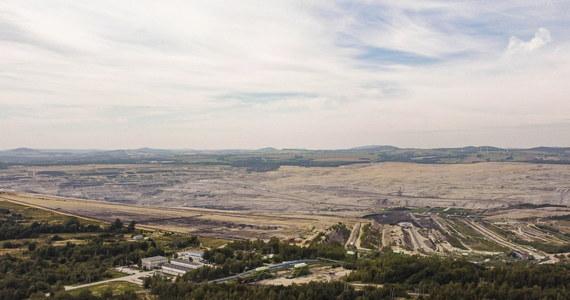 """W czeskiej Pradze rozpoczęły się kolejne międzyrządowe negocjacje dotyczące kryzysu wokół kopalni Turów. Polska strona nazywa te dyskusję """"rozmową ostatniej szansy""""."""