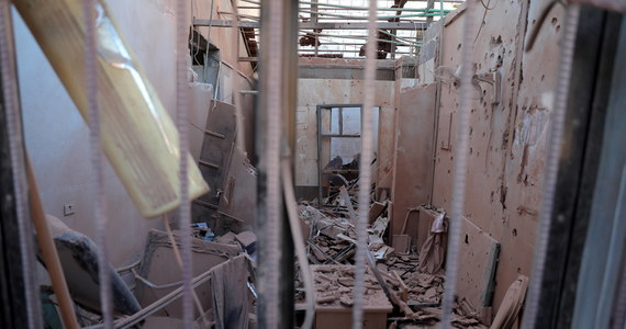 Wysoka Komisarz Narodów Zjednoczonych ds. Praw Człowieka (UNHCR) Michelle Bachelet poinformowała, że w konflikcie w Syrii zginęło co najmniej 350 209 osób, podkreśliła przy tym, że jest to bilans zaniżony, informujący jedynie o liczbach, które udało się potwierdzić.