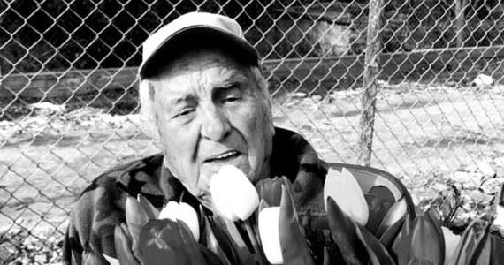 Dziś rano zmarł płk Henryk Filipski ps. Jeremi, żołnierz NOW, NSZ i Powstania Warszawskiego. Miał 101 lat. Informację o jego śmierci podał Dom Wsparcia dla Powstańców Warszawskich.