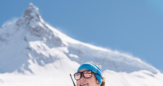 Wyprawa Anny Tybor Dream Line Manaslu 8163, której celem jest pierwszy narciarski zjazd Polki z ośmiotysięcznika wkracza w decydującą fazę. W poniedziałek 27 września Anna Tybor, Federico Secchi oraz Marco Majori przystąpią do ataku szczytowego.