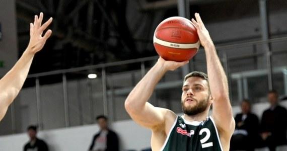 Koszykarze Enea Zastalu Zielona Góra przegrali w Moskwie z mistrzem Rosji CSKA 71:105 (18:23, 19:23, 20:26, 14:33) w swoim inauguracyjnym meczu w czwartym z rzędu sezonie wystepów w Zjednoczonej Lidze VTB.