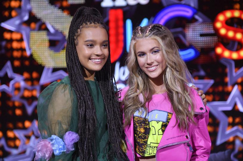"""""""Nie mogę w to uwierzyć! Będę reprezentować Polskę na Eurowizji Junior 2021 w Paryżu! Dziękuje wszystkim za wsparcie i głosy!"""" - napisała na Instagramie Sara Egwu-James, która wygrała finał programu """"Szansa na sukces. Eurowizja Junior 2021"""". To właśnie ta 13-latka, laureatka """"The Voice Kids"""", będzie reprezentować Polskę w Konkursie Piosenki Eurowizji Junior 2021. Co wiemy o utalentowanej wokalistce?"""