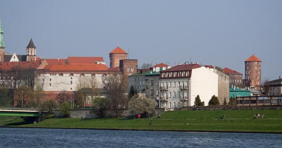 Sejmik Małopolski uchylił deklarację z 2019 r. dotyczącą ideologii LGBT. Za uchyleniem głosowało 16 radnych, siedmiu było przeciw, wstrzymało się 15 radnych.