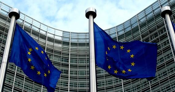 """Rząd rozważa pozwanie Komisji Europejskiej za bezczynność w sprawie Krajowego Planu Odbudowy. Przygotował też katalog spraw wymagających jednomyślności, które Polska mogłaby blokować w ramach retorsji -  informuje """"Dziennik Gazeta Prawna""""."""