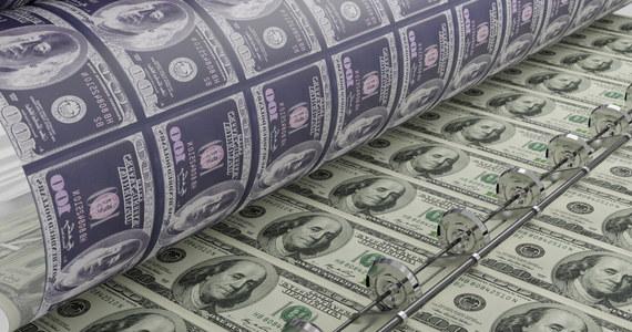 Skandal finansowy wdarł się znów na czołówki doniesień w USA. Jego antybohaterami są prezesi banków Systemu Rezerwy Federalnej w Dallas - Robert S. Kaplan oraz w Bostonie - Eric S. Rosengren. Obaj rezygnują, przechodząc na wcześniejsze emerytury.
