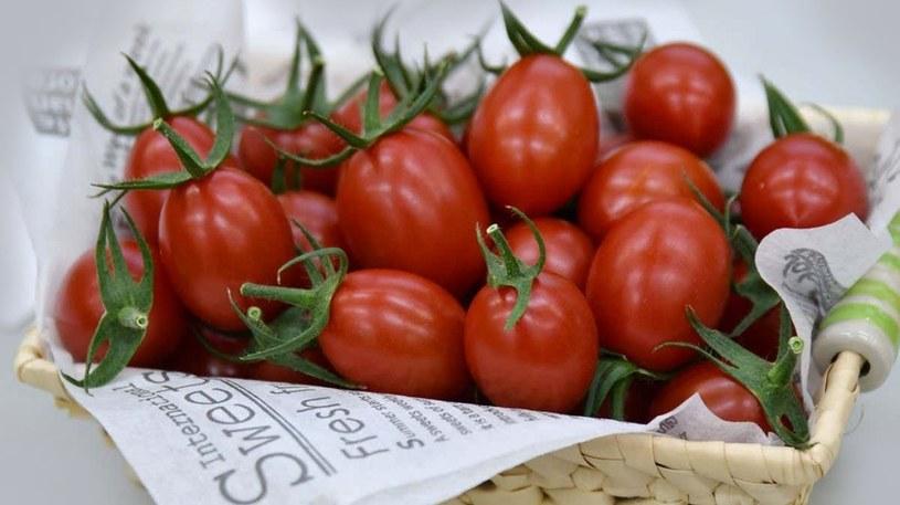 To historyczny moment dla ludzkości. W regularnej sprzedaży pojawił się pierwszy produkt, który zmodyfikowano najbardziej zaawansowaną obecnie na świecie metodą edycji genów. To nowy rozdział w produkcji żywności.