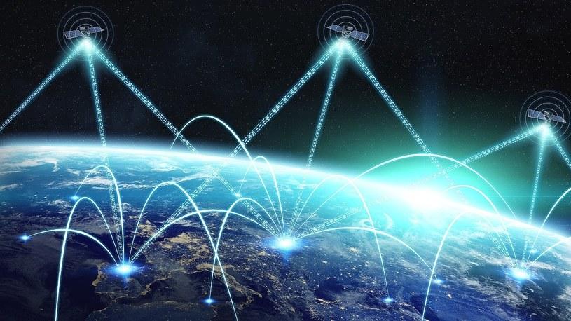 Na świecie tylko największe mocarstwa zbudowały swoje systemy GPS na potrzeby np. armii. Tymczasem niebawem każdy zwykły człowiek będzie mógł stworzyć sobie swój system globalnego pozycjonowania za pomocą Starlink.