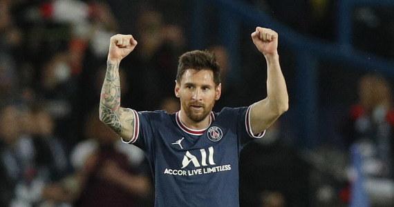 Do sensacji doszło w Madrycie, gdzie miejscowy Real przegrał z Sheriffem Tyraspol 1:2 w meczu 2. kolejki piłkarskiej Ligi Mistrzów. W hicie tej serii spotkań Paris Saint-Germain pokonał u siebie Manchester City 2:0, a jednego z goli zdobył Lionel Messi.