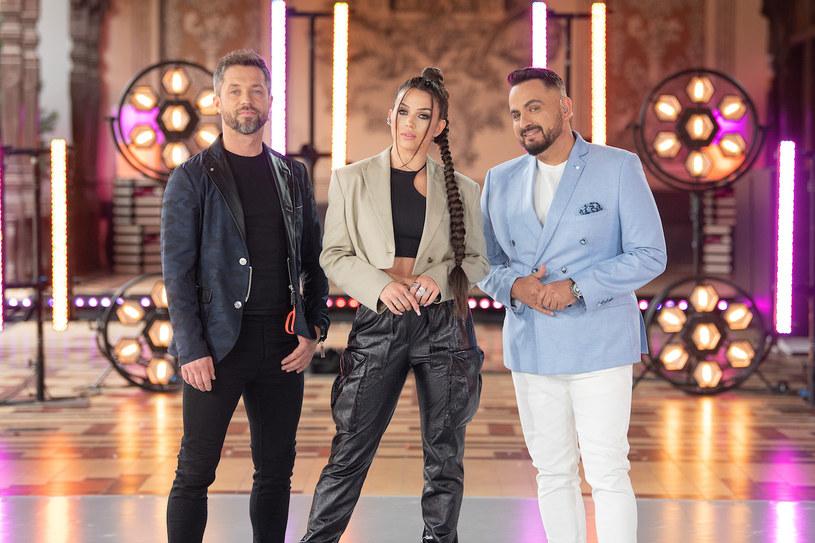 """Rodzinny program Telewizji Polskiej """"You Can Dance - Nowa Generacja"""" zmienia dzień i godzinę emisji. Od 3 października widzowie będą mogli oglądać program w każdą niedzielę o godz. 17:15 w TVP1."""