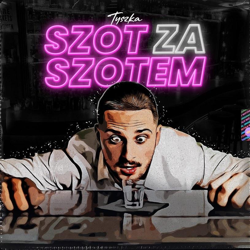Tyszka to jeden z najpopularniejszych TikTokerów w Polsce. W aplikacji obserwuje go ponad 1,4 miliona osób, a jego materiały uzyskały prawie 60 milionów polubień. Właśnie wydał swój debiutancki singel. Zobacz teledysk z udziałem takich gwiazd, jak m.in. Małgorzata Rozenek-Majdan czy Smolasty.