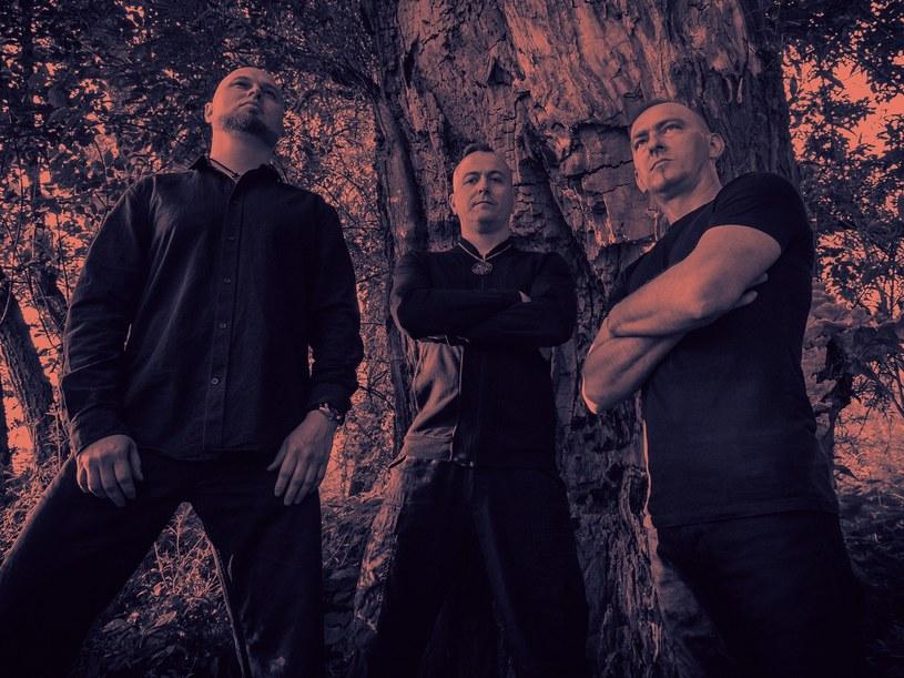 Już w piątek, 1 października, światło dzienne ujrzy czwarta płyta krakowskiej grupy Wingless.