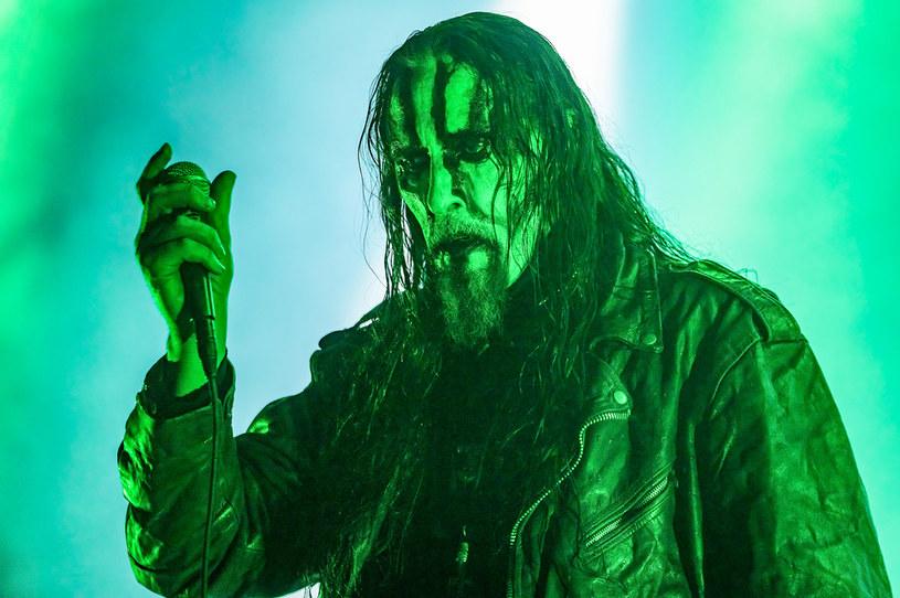Na początku listopada nowym materiałem przypomni o sobie norweska grupa Gaahls Wyrd.