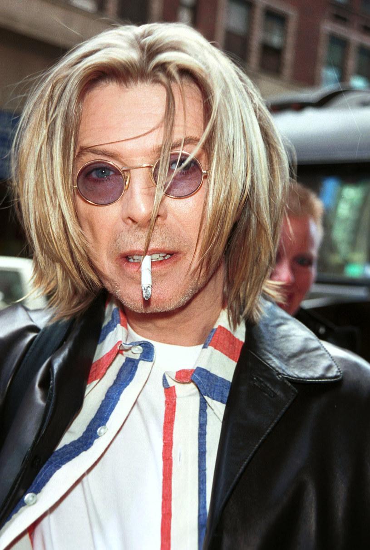 """""""Zaginiony"""" album Davida Bowiego """"Toy"""" z 2001 roku w końcu zostanie wydany! Dlaczego musiało minąć aż dwadzieścia lat, by płyta oficjalnie ujrzała światło dzienne? Kiedy premiera wydawnictwa?"""