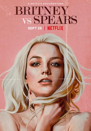 Britney kontra Spears