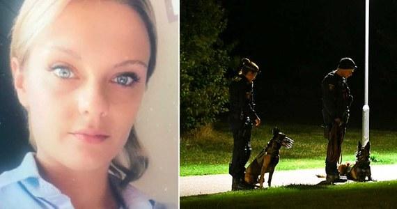 """Fragment zakrwawionego ubrania, które może należeć do Polki poszukiwanej od kilku dni w Szwecji, znalazła tamtejsza policja – tak twierdzi gazeta """"Sydsvenskan"""". 32-letnia Beata Ratzman ostatni raz była widziana w piątek. W sprawie zaginięcia kobiety aresztowano jej męża pod zarzutem uprowadzenia."""