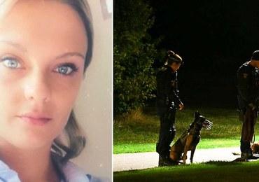 Polka poszukiwana w Szwecji. Najnowsze ustalenia
