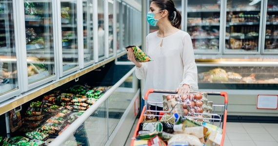Inflacja znowu wyższa. Ceny towarów i usług konsumpcyjnych we wrześniu 2021 roku wzrosły o 5,8 proc. w porównaniu z analogicznym miesiącem ubiegłego roku - poinformował Główny Urząd Statystyczny.