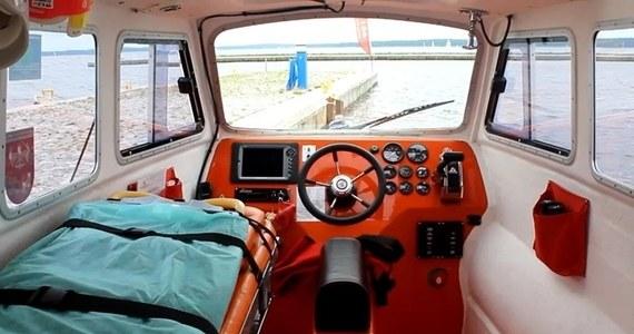 Karetki wodne stacjonujące na Szlaku Wielkich Jezior Mazurskich zakończyły tegoroczny sezon. Od początku czerwca do końca września udzieliły pomocy blisko 300 osobom - poinformował dyżurny Mazurskiego Ochotniczego Pogotowia Ratunkowego (MOPR) Marek Banaszkiewicz.