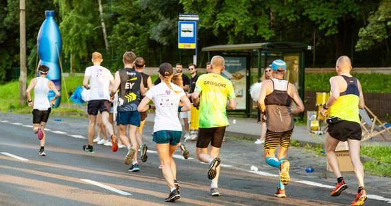 13. Silesia Marathon to impreza angażująca sporą cześć miast, przez które przebiega trasa. Zawody organizowane są na terenie Katowic, Mysłowic, Siemianowic Śląskich i Chorzowa.