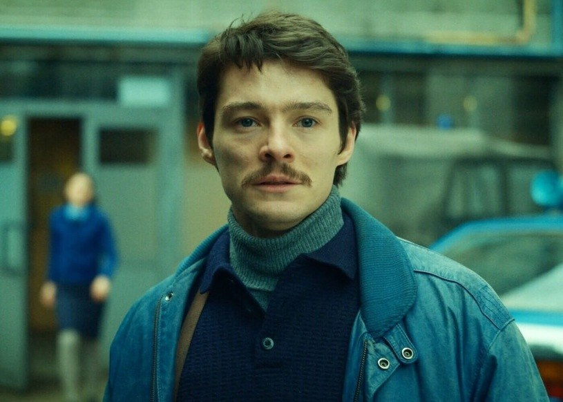 """W październiku Netflix wprowadzi do swojej oferty ponad 60 oryginalnych produkcji! Wśród nich znajdą się cztery propozycje prosto z Polski, w tym doceniony na festiwalu w Gdyni """"Hiacynt"""" ."""