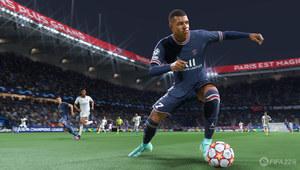 FIFA: Electronic Arts pójdzie drogą Call of Duty?