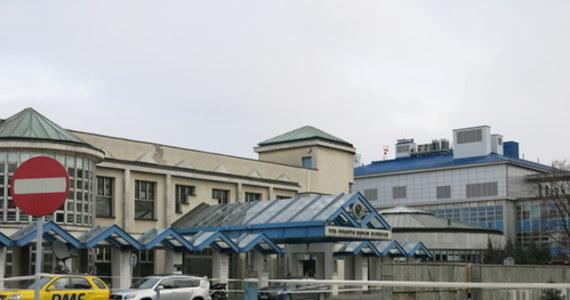 Zaostrza się kryzys w Uniwersyteckim Szpitalu Dziecięcym w Krakowie Prokocimiu. Po wnioskach o zwolnienie od kilkudziesięciu lekarzy specjalistów do dymisji podał się właśnie dyrektor szpitala Krzysztof Fyderek.