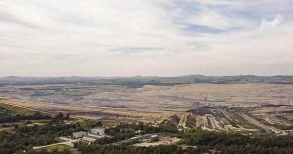 Politycy w Czechach uważają, że umowa z Polską w sprawie kopalni Turów jest praktycznie gotowa, ale kraje mają różne poglądy na temat czasu jej trwania. Strona polska miała proponować możliwość wypowiedzenia porozumienia po dwóch latach.