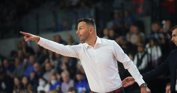 Chorwat z polskim obywatelstwem Igor Milicic został na dwa lata trenerem reprezentacji Polski koszykarzy. Zastąpił Amerykanina Mike'a Taylora - poinformował na konferencji prasowej prezes Polskiego Związku Koszykówki Radosław Piesiewicz.